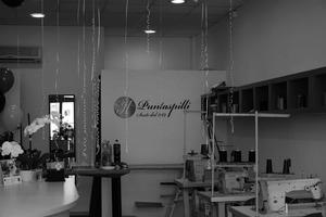 Immagine negozio Sartoria il Puntaspilli