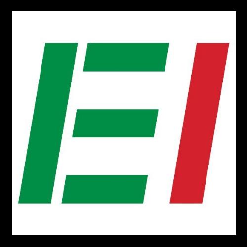 Logo-esercito