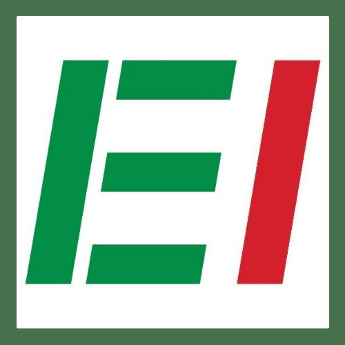 Logo esercito