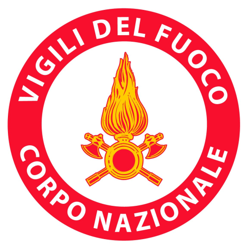 Logo-vigili-fuoco