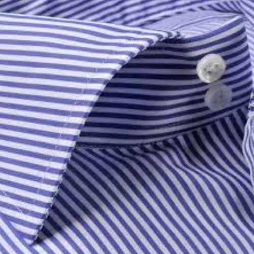 Misura Camicie Uomo Roma Centocelle Su mwnN08v
